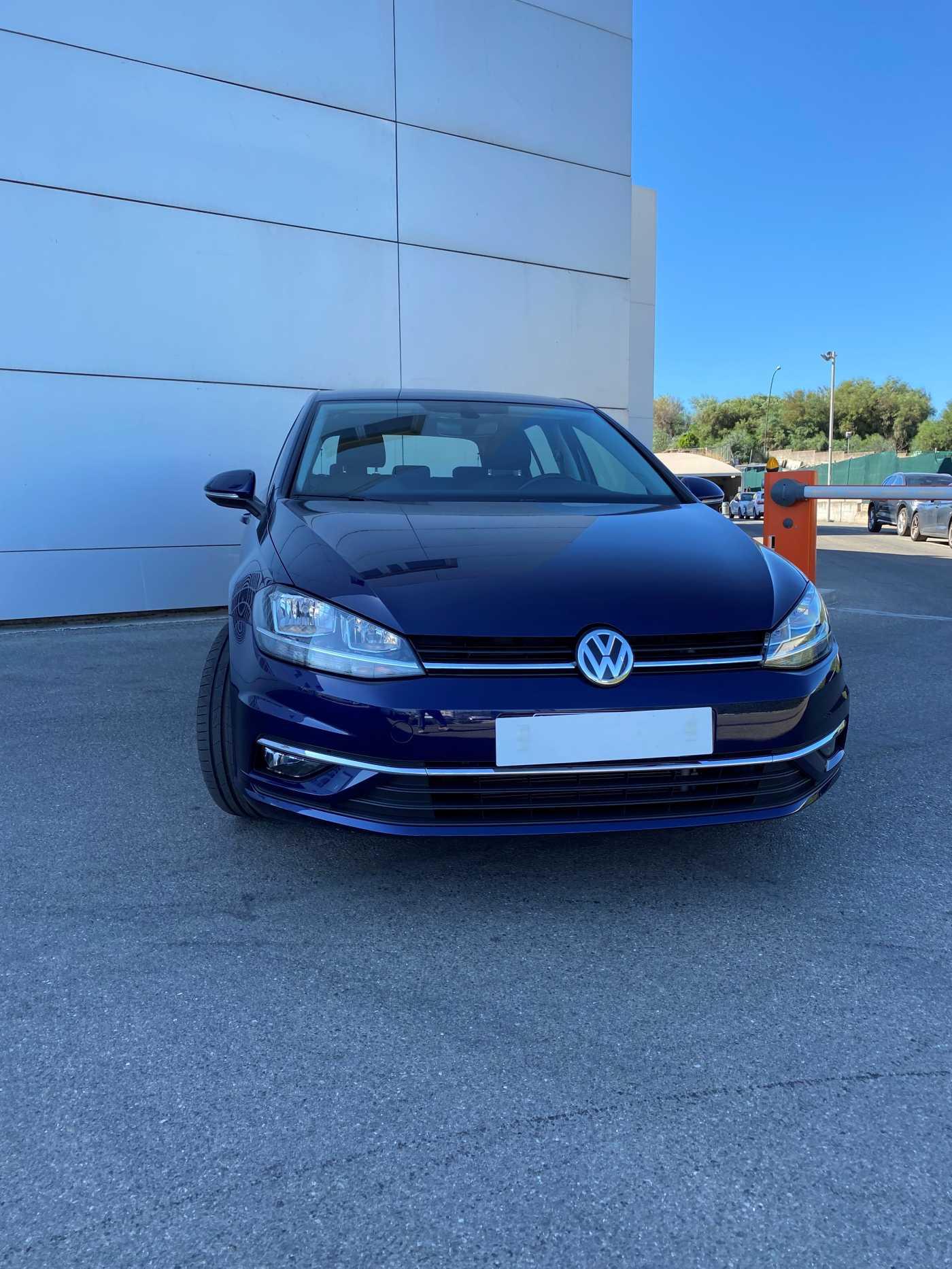 Volkswagen -  usata in Sardegna - Concessionaria ufficiale Audi Catte Auto Cagliari