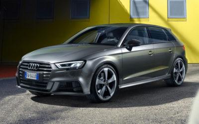 Audi Value