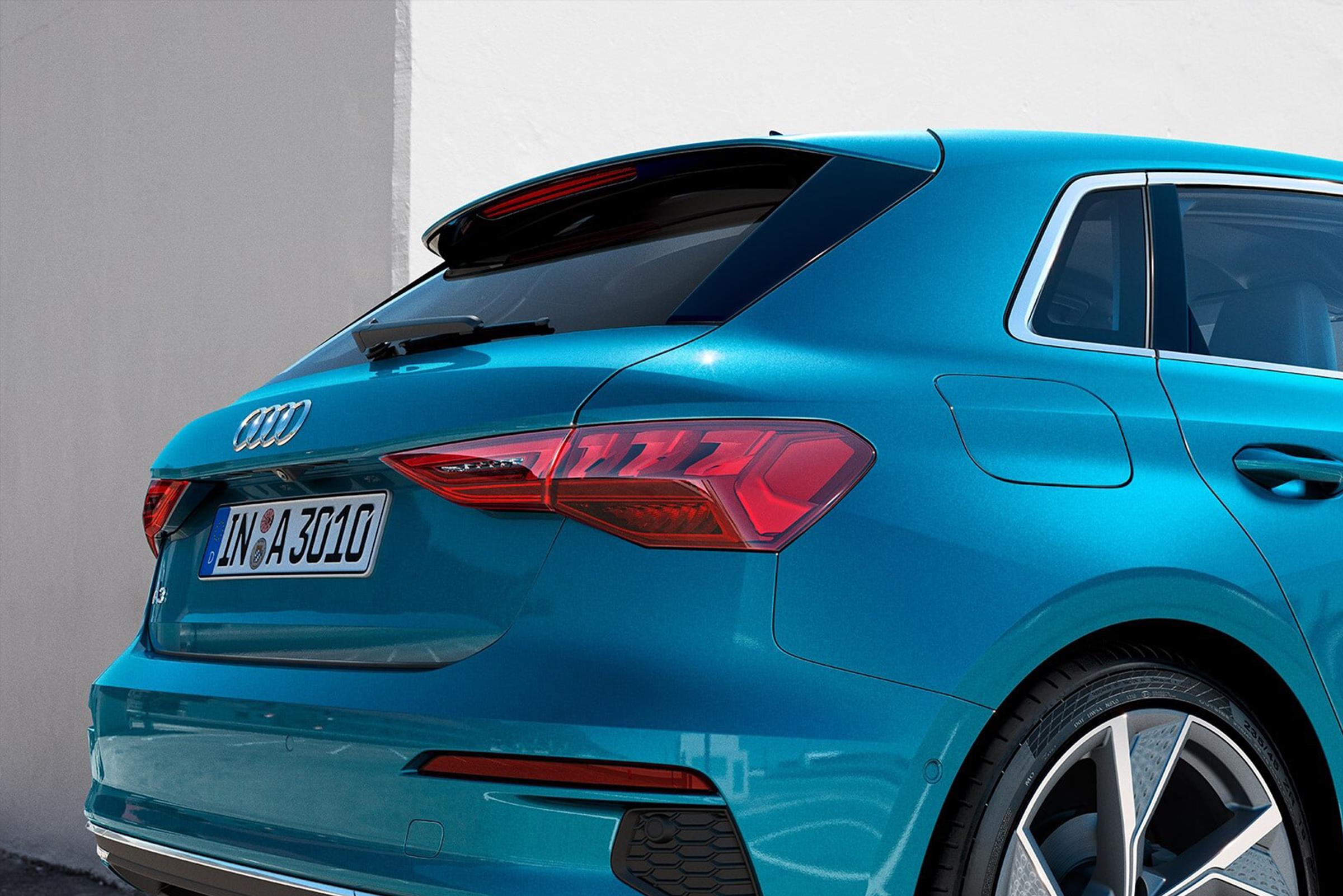 Nuova-Audi-A3-Catte-1
