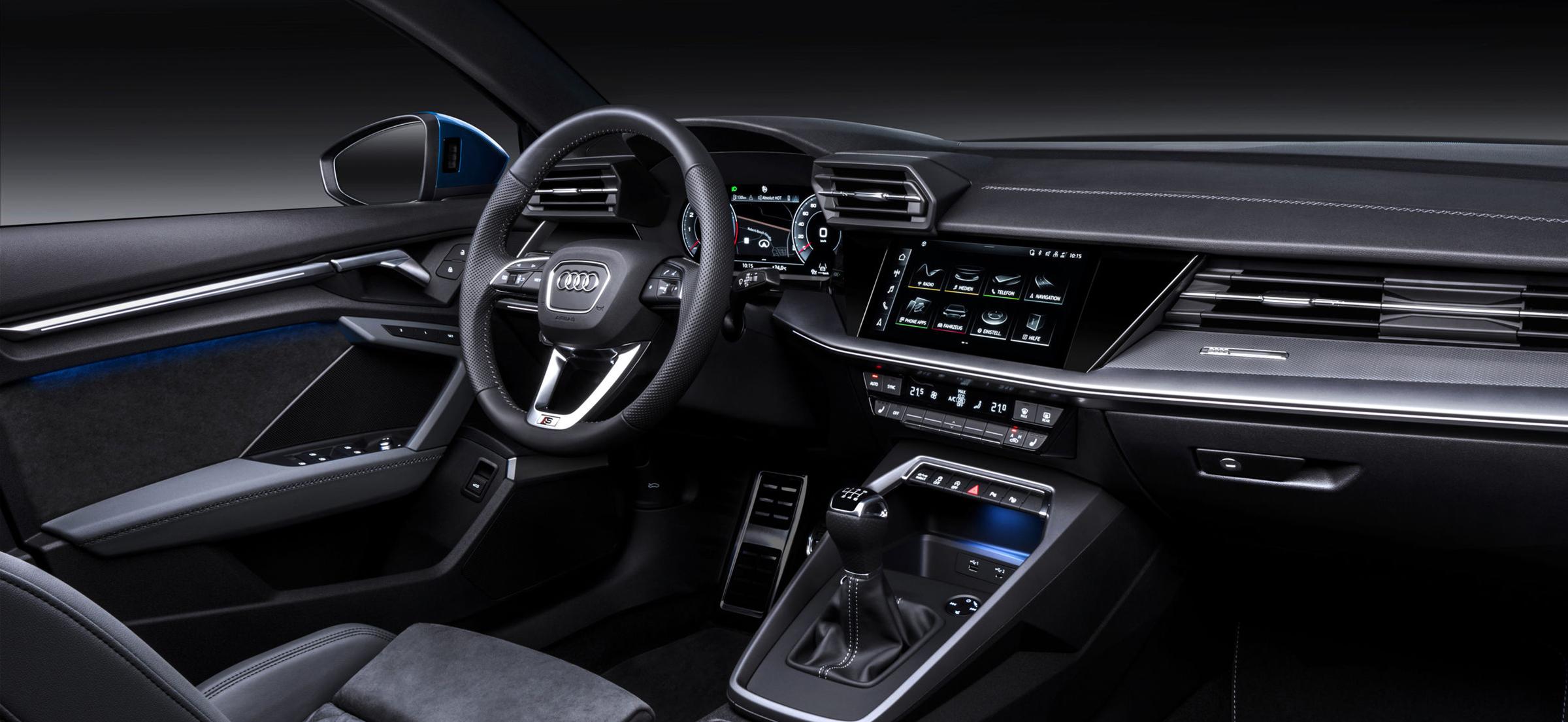 Nuova-Audi-A3-Catte-3